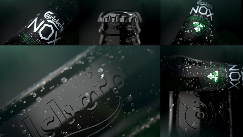 Carlsberg 04