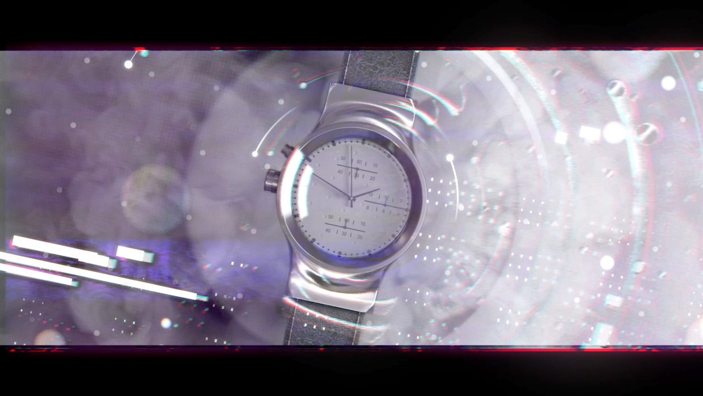 Watch 02