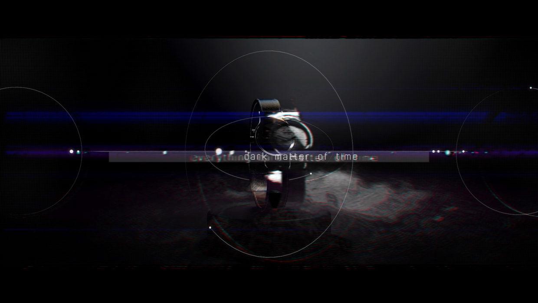 Watch 06